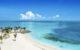 Bahamas, Ocean Cay MSC Marine Reserve