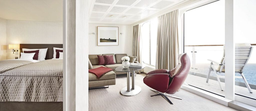 Europa -Penthouse-deluxe-Suite