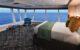 Panorama Suite Royal Caribbean Oasis Class