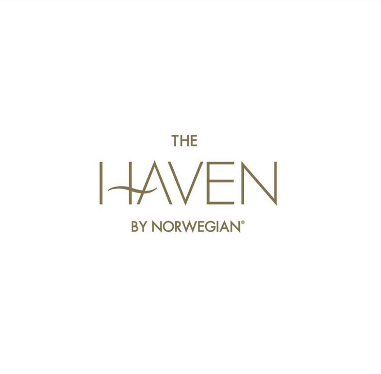 The Haven by Norwegian