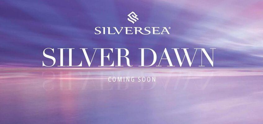 Silver Dawn